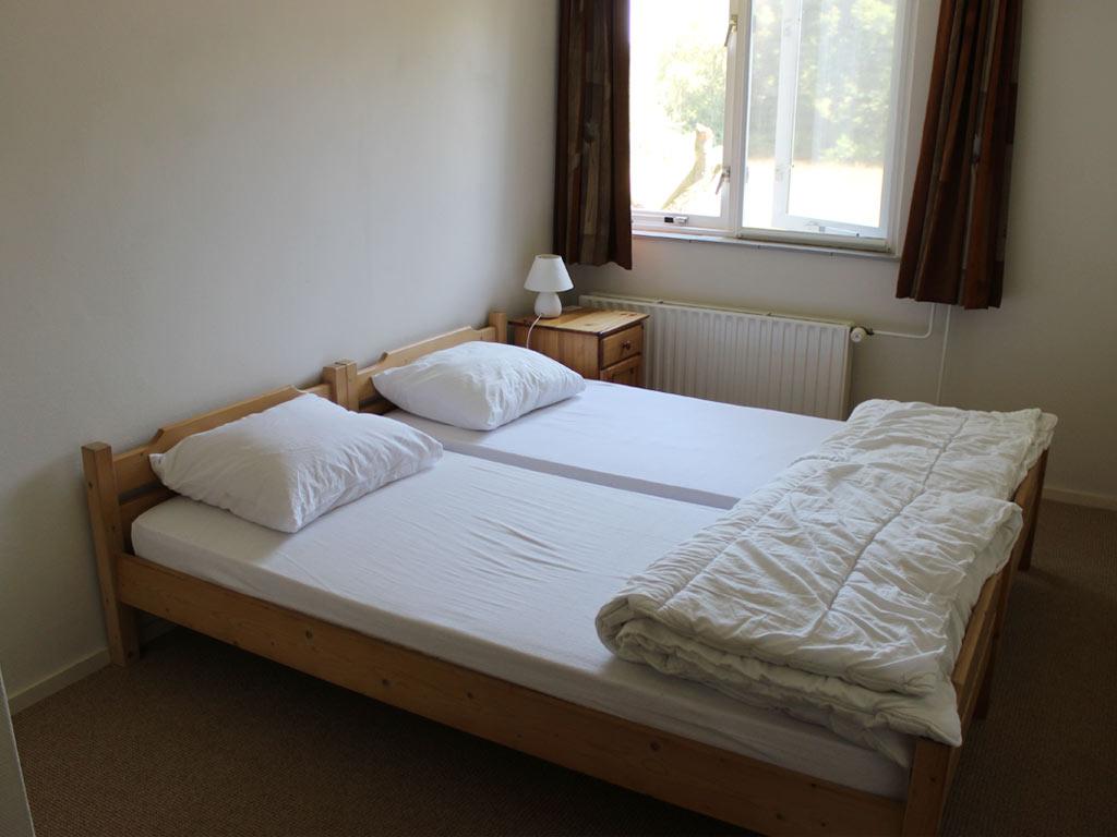 Groepsaccommodatie 1 Slaapkamers : Groepsaccommodatie personen achterhoek gelderland